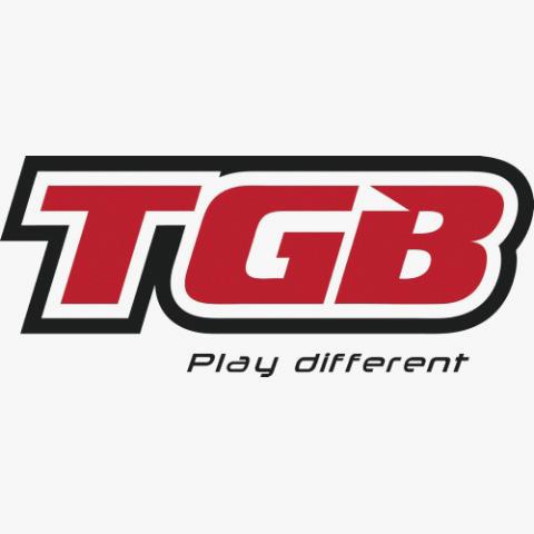Motorradsport Schmitt in Binningen - Partner TGB Quads